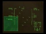 エースコンバット5世界の裏側