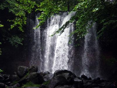乙女の滝 NO3