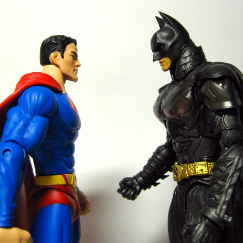 スーパーマン 018