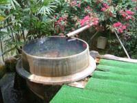 涼水戸温泉2