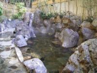 神城温泉1