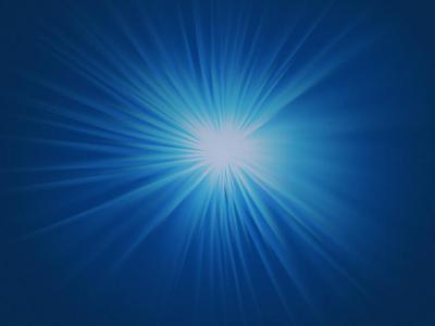 blue-zoom.jpg