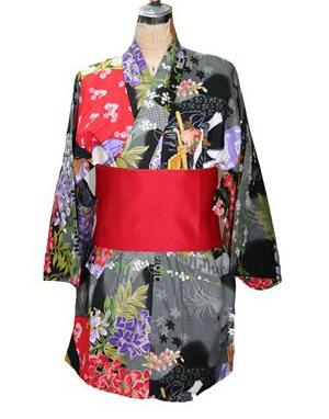 costorm_yukata2007ph6