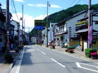 takatomati_convert_20090830022640.jpg