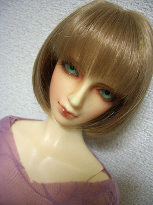 wig-5.jpg