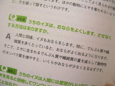 1107_02.jpg