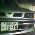 20060706230115