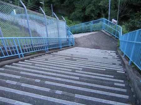 4873階段