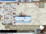 screenlydia020.jpg