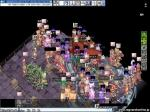 screenlydia120.jpg