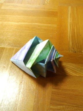 fuuka_makigai3.jpg