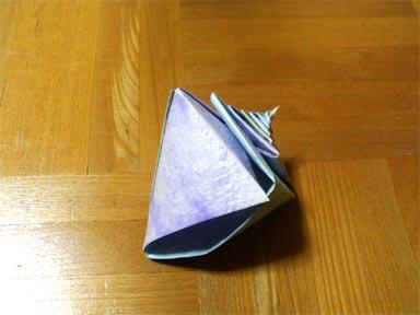 makigai_yunit1.jpg