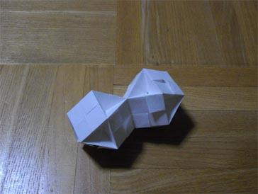 ripou8mentai_5ko1.jpg