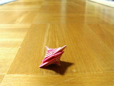 ryoumenguruguru52.jpg
