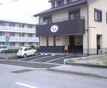 かめや店2
