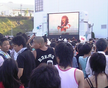 桜塚やっくん1