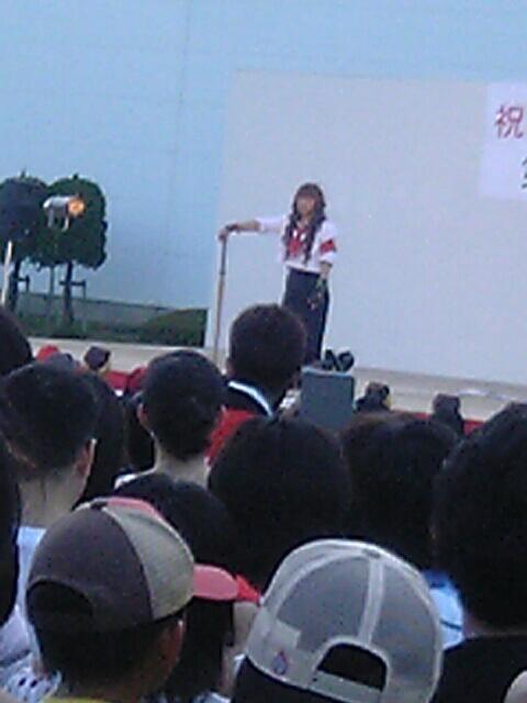 桜塚やっくん3