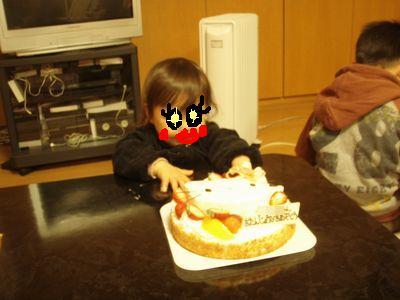 ケーキ&むすめ.jpg