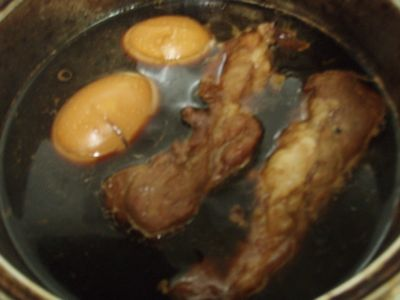 煮豚&煮卵.jpg