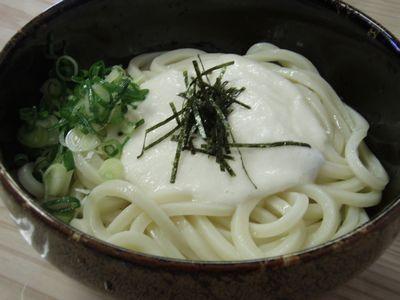 いおきや「自然薯うどん」1.jpg