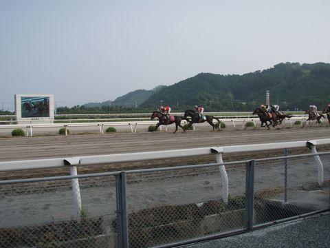 協賛レース3