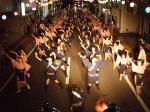 踊り子13