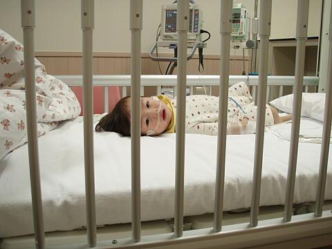 ター入院1