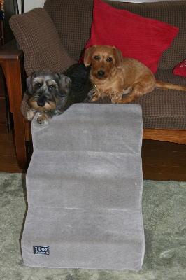 2008-10-15-1.jpg