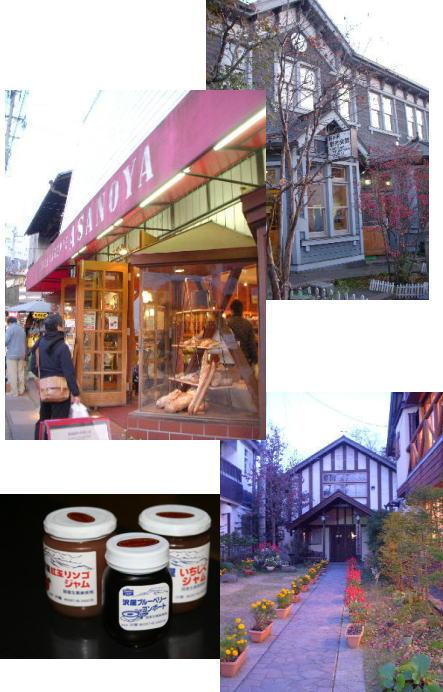 2008-11-2-102.jpg