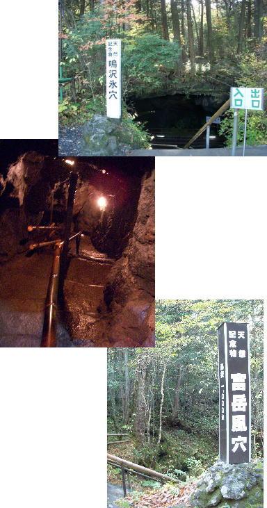 2008-11-7-4.jpg