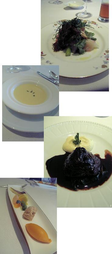 2008-7-11-2.jpg