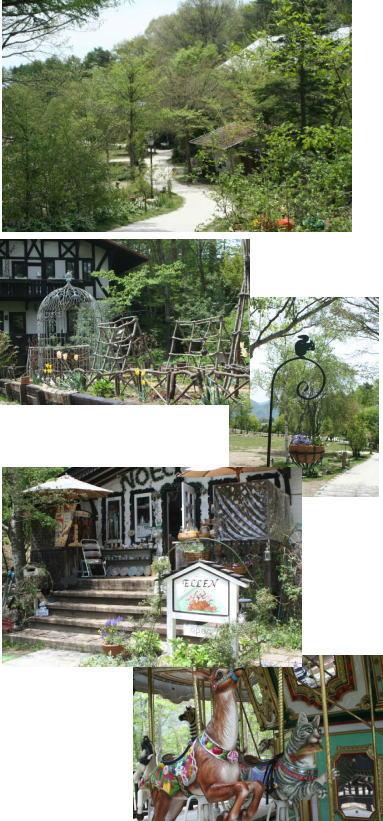 2009-5-15-101.jpg