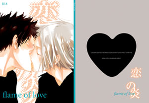 flame_cover_s.jpg