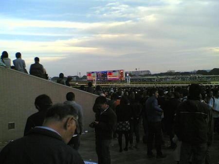 20081102_天皇賞秋