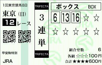 20070218甲斐駒特別