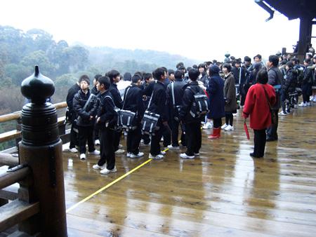 20080129_京都