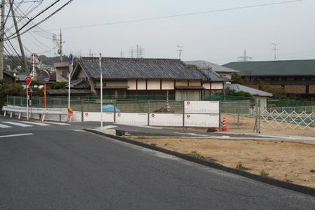 20070331_house