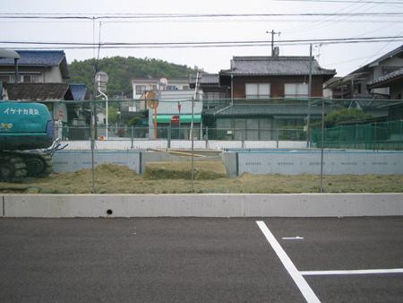 20070418_house