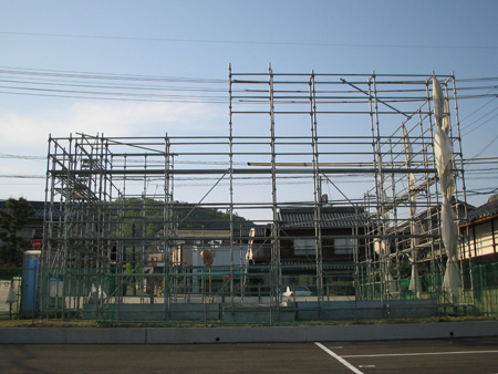 20070426_house