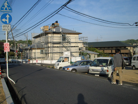 20070428_house