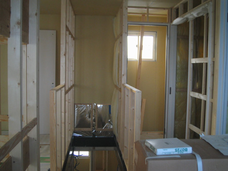 20070508_house
