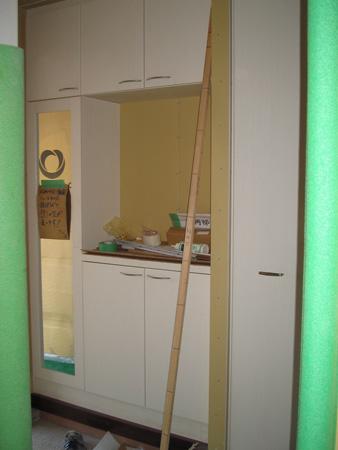 20070520_house