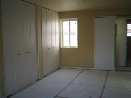20070522_house