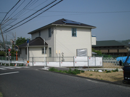 20070526_house