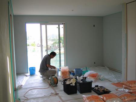 20070605_house