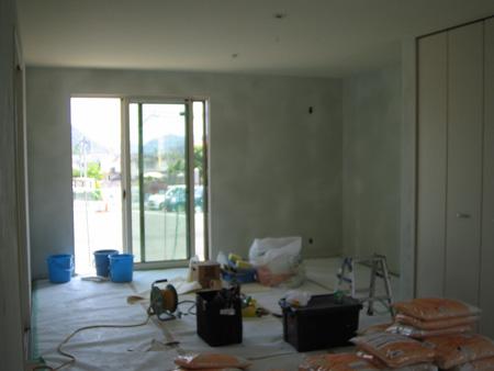 20070606_house