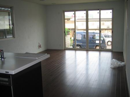 20070612_house