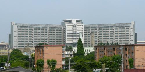 Tokyo_detention_center_convert_20090503190101.jpg