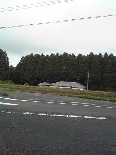 20090727075801