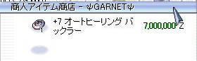 20060530210850.jpg
